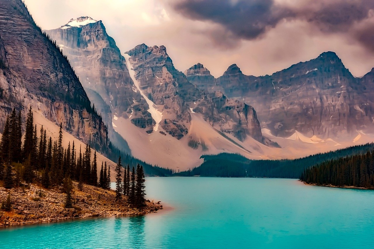 Les petites choses à savoir avant de partir au Canada